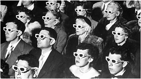 3d glasses.webp