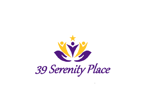 39 Serenity Place 2-21-2019