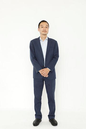 Shinsuke photo 2.jpg