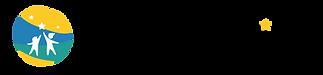 logo横.png