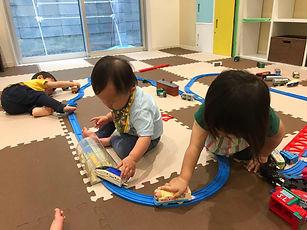 1電車.jpg