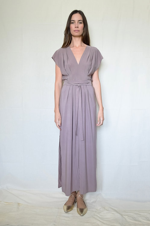 FLORA DRESS - PREORDER
