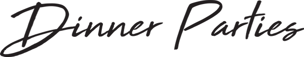 DinnerParties_logo.png