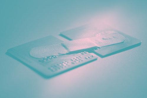 BJ Credit Restoration