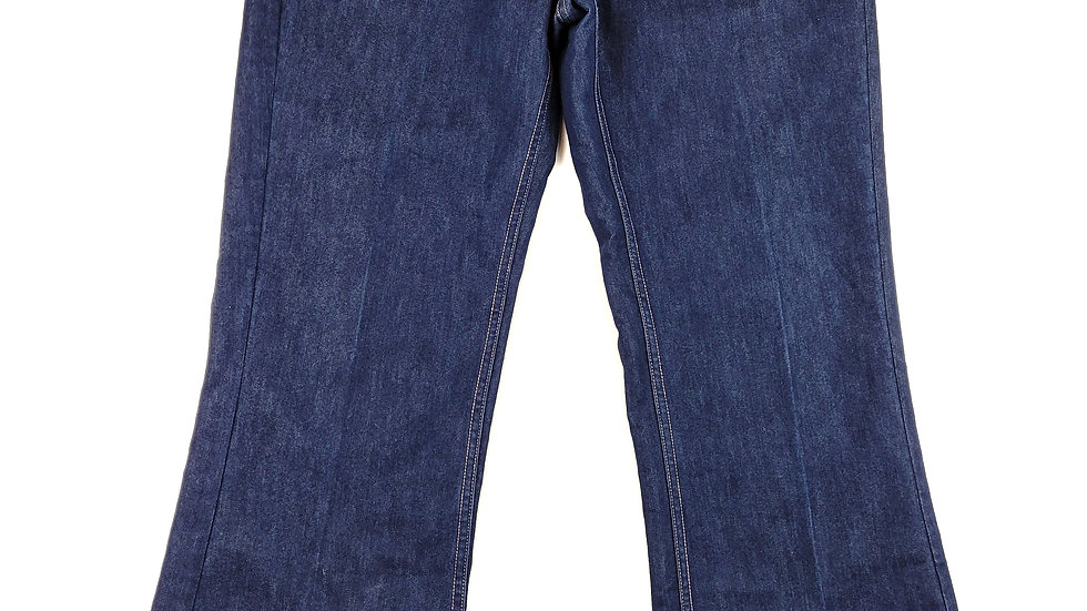 Northern Reflections wide leg jean size 10