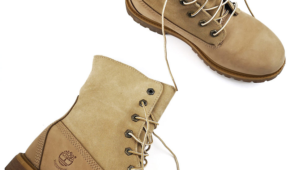 Timberland 'brand new' boots size 8