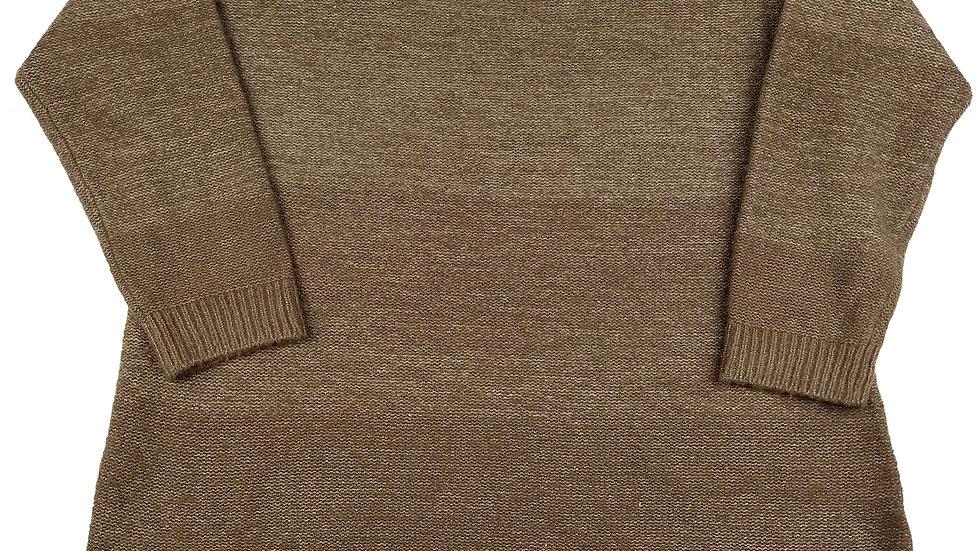 Michel Studio knit sweater size 3Xlarge