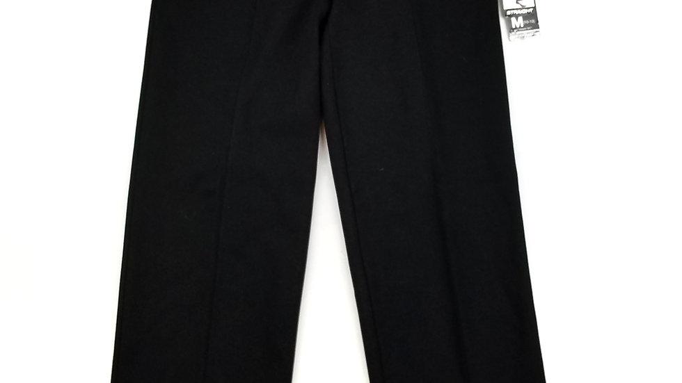 Nygard slims pull on leggings size medium