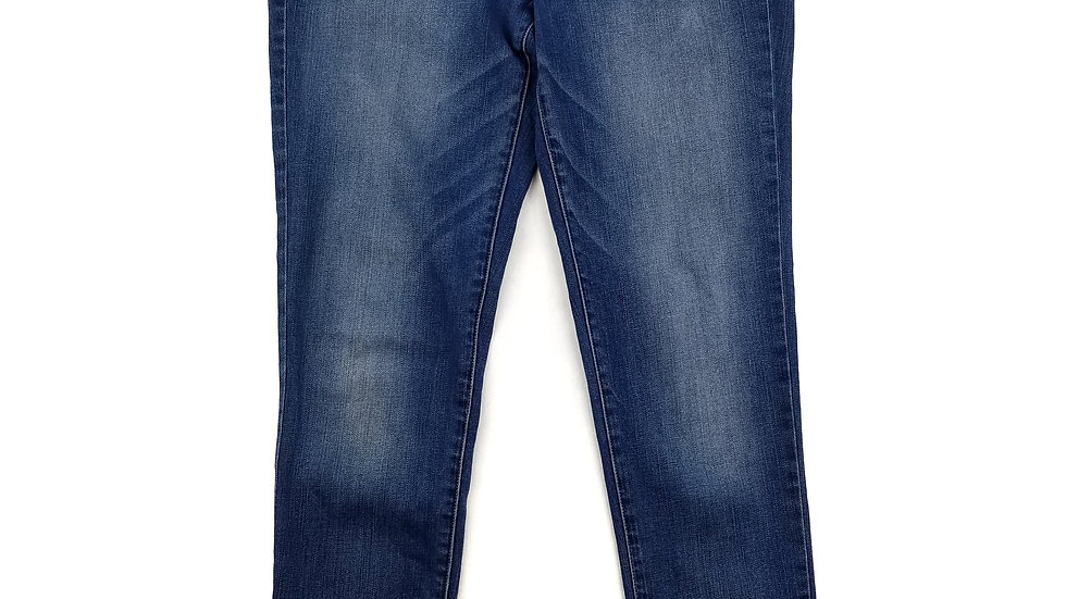 American Eagle super stretch skinny jeans size 12long