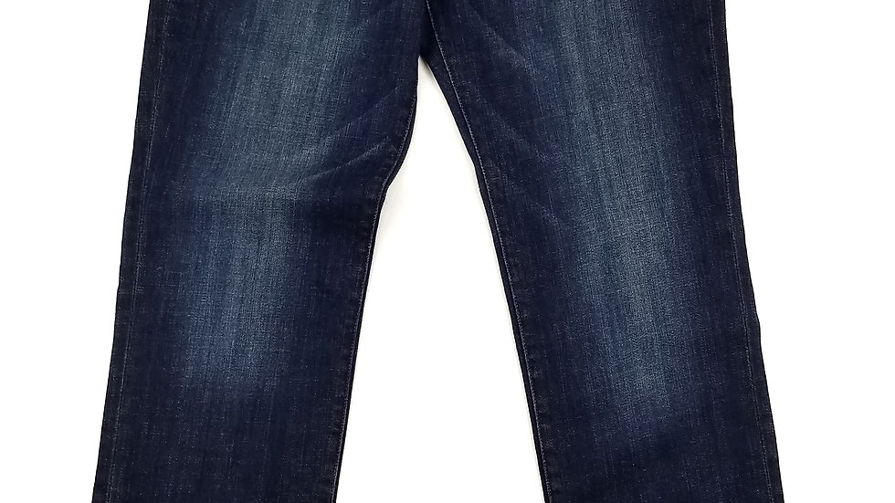Lucky Brand jeans size 10x30