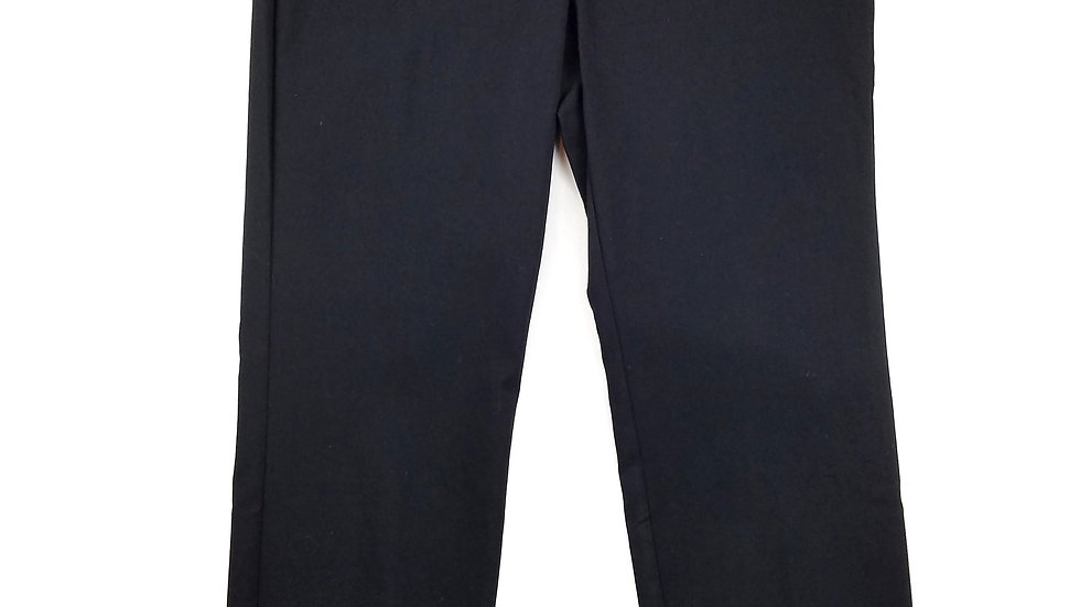 Alfani Tommy control pants size 12Short
