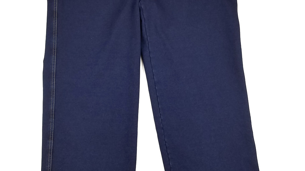 ADX pull on straight leg size large