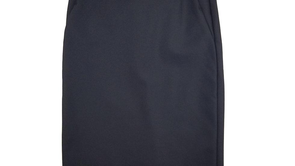 RW&CO black pencil skirt size xsmall