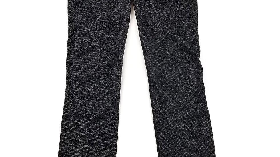 Underarmour grey leggings size small