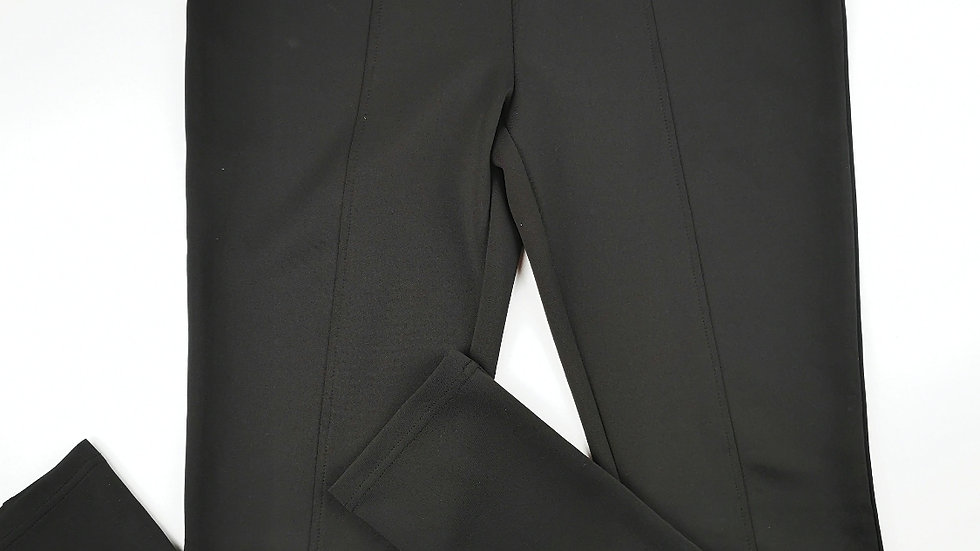 Revamped black legging XL