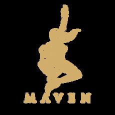 MAVEN logo RGB nosl, crop.png