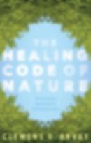 Cover Healing Code of Nature.jpg