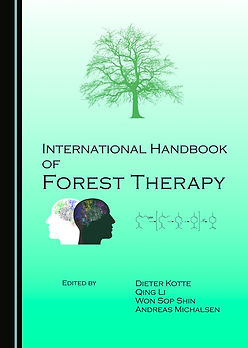 international-handbook-of-forest-therapy
