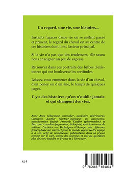 Anecdotes Imprim couv 4.jpg
