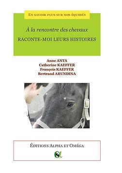 Anecdotes Imprim couv 1.jpg
