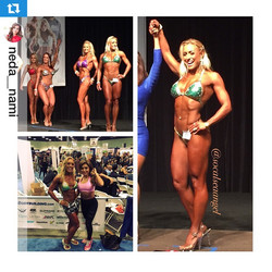 Facebook - Feeling so blessed from yesterday win!! #repost from a fan...jpg