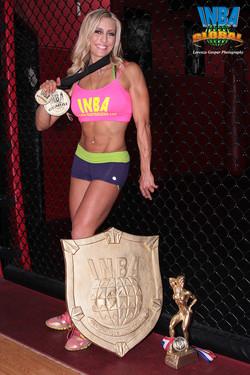 MMA Cage and Trophees- INBA-04.30.14-Lorenzo-Magazine-IMG_0421_pp_7x5.jpg