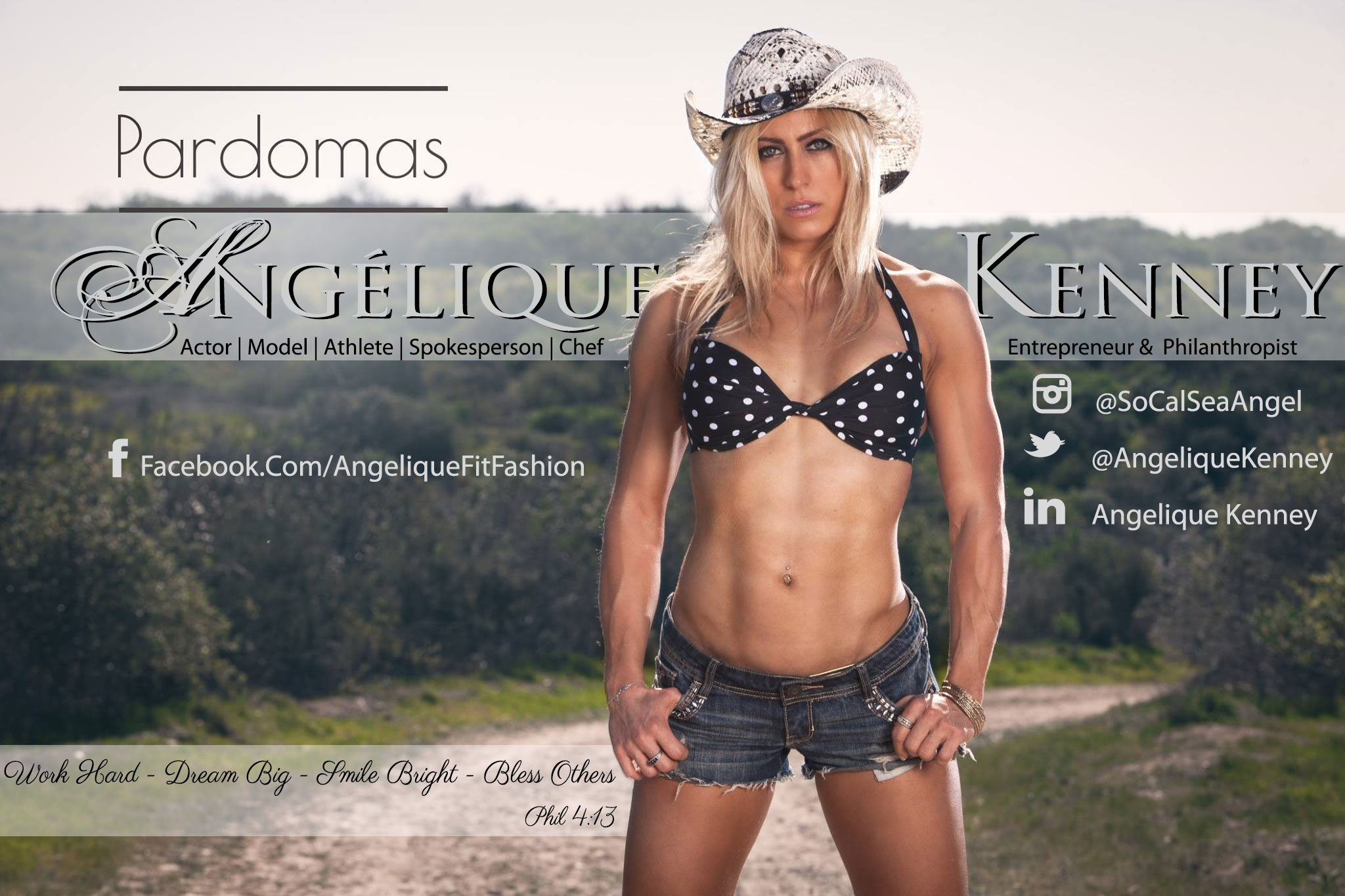 Angelique-Finale-WEB-Banner---The-Pardomas-shoot-Kyle-Fitness.jpg