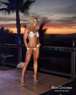 Facebook - Fitness, fashion, ESPN ESPYS in LA and more