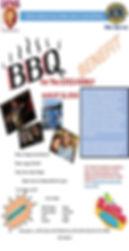 BBQ BENEFIT_edited.jpg