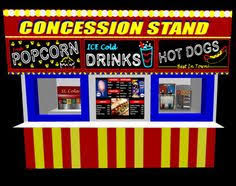 concession stand.jpeg