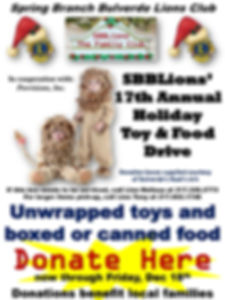 Christmas Box Flyer 2020_Page_1.jpg