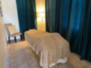 Massage Room.JPG