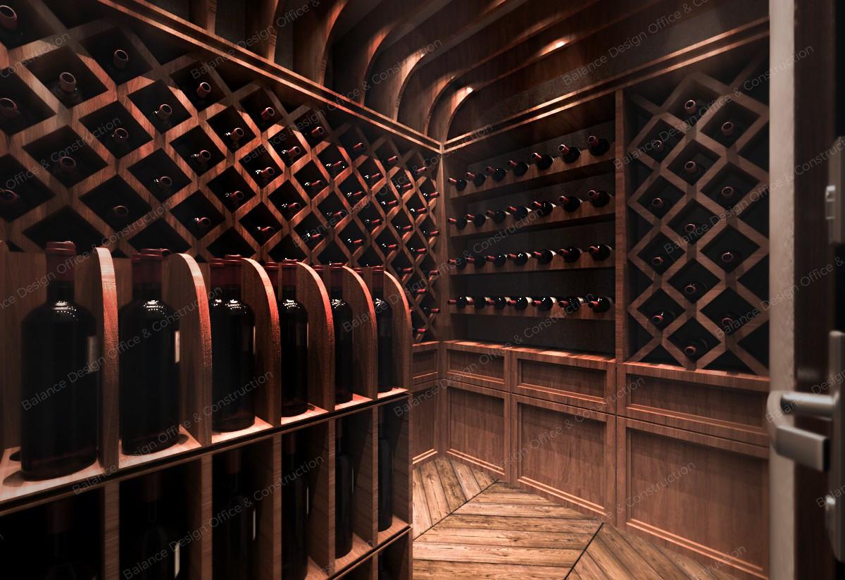 hầm rượu 1.jpg