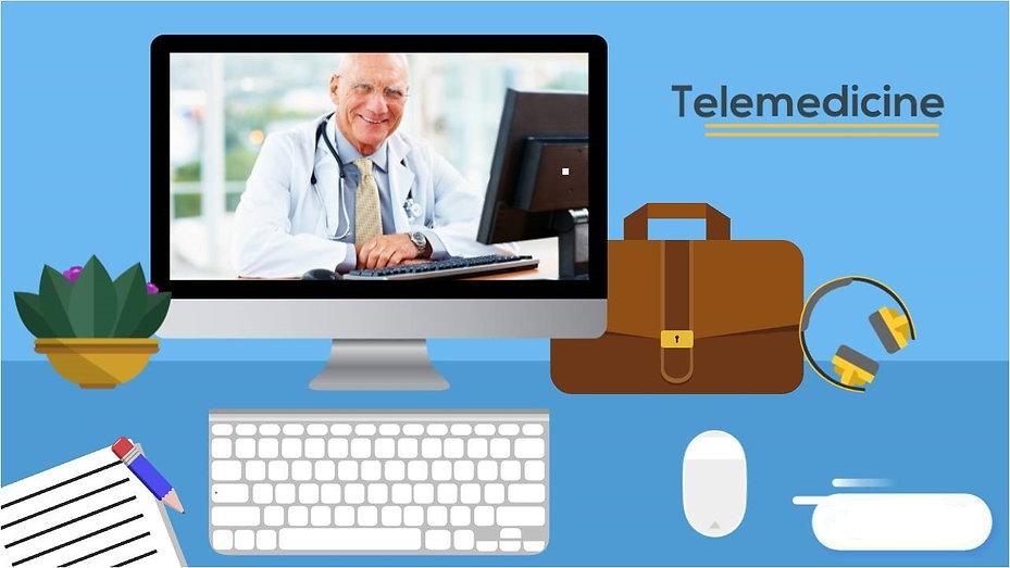 AMRF Telemedicine.jpg