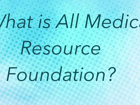 A Little bit about All Medical Resource