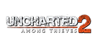 uncharted_2_logo.png