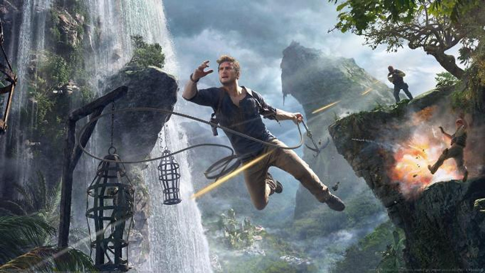 uncharted-4_-a-thief's-end-hd-wallpapers-33860-138532