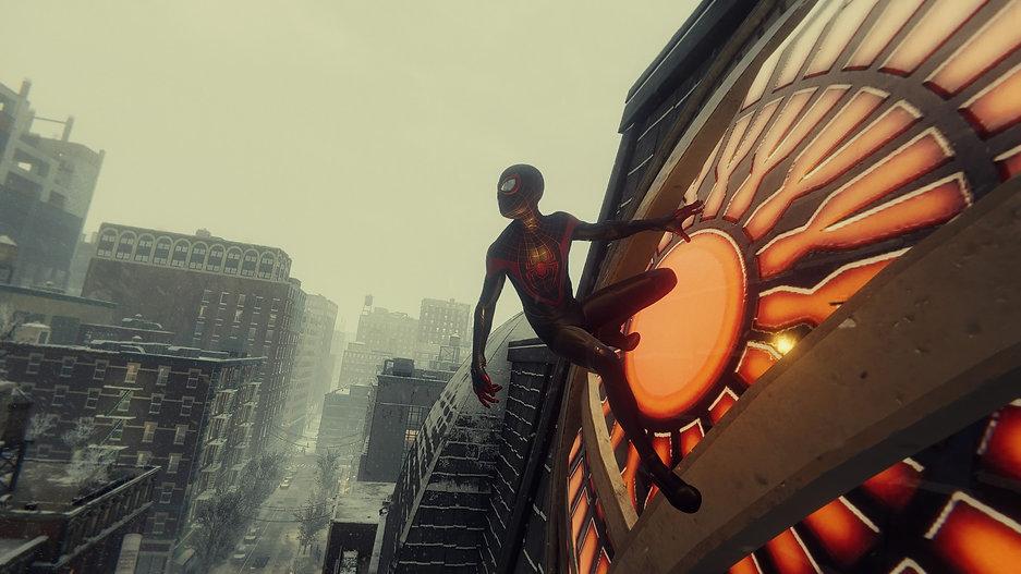 Marvel's Spider-Man_ Miles Morales_20201