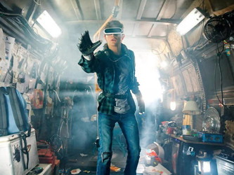 Virtual Reality – Mastering Beyond 7.1 Virtual Surround Sound: How Three-Dimensional Audio Is