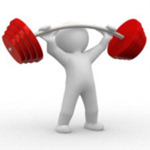 Focus-On-Your-Strengths-ThePerfectDesign-300x300