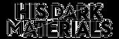 HDM_TV_series_logo_edited.png