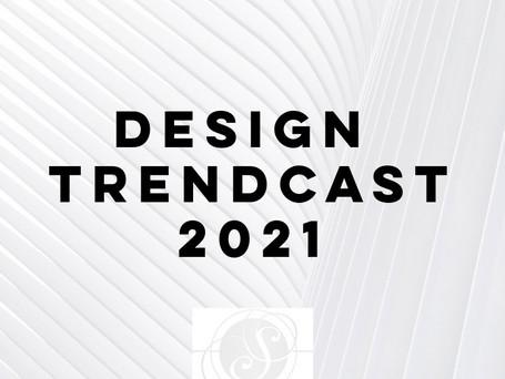 Design Trendcast: 3 Big Idea Trends to Look for in 2021- Part II