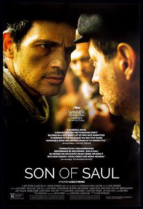son_of_saul_2015_original_film_art_e288ff30-10cf-42bb-b270-d82ed28552a1_1200x.jpg