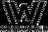 232-2325011_westworld-tv-series-show-mov