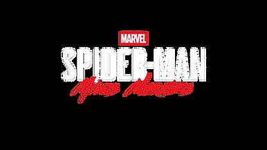 spider_man_miles_morales_title_card___pn