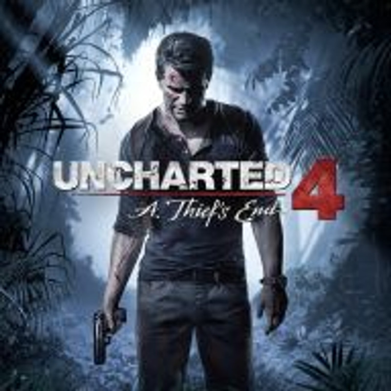 330413-uncharted-4-a-thief-s-end-playstation-4-front-cover