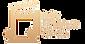 IFMC+Logo+Fertig+1_edited.png