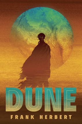 Dune-cover-1.jpg