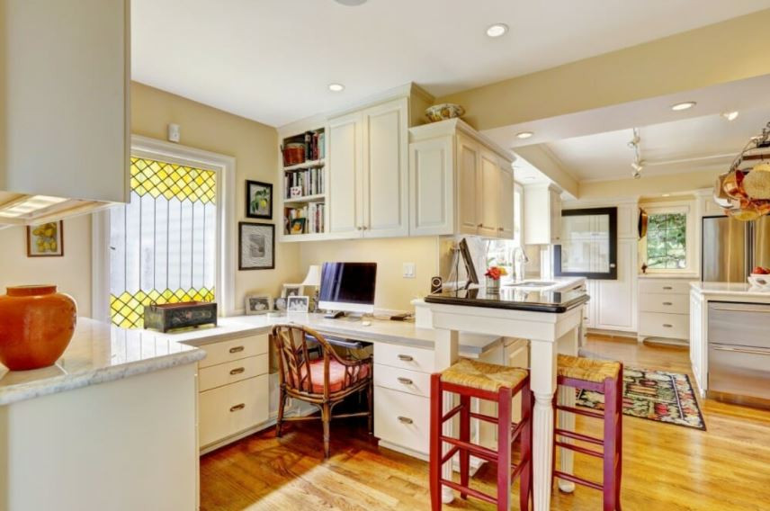 how to interior design your own home interior, office, space planning
