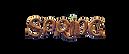 Blender_Foundation_-_Spring_-_Closing_ti